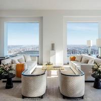 Jennifer Lopez és Alex Rodriguez közös otthont vett