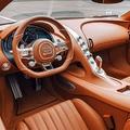Jövőre egy Bugattit érhet egy Bitcoin