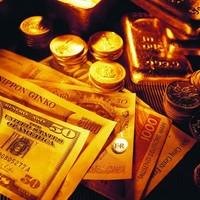 A történelem leggazdagabb emberei