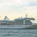 A legdrágább világ körüli hajóút