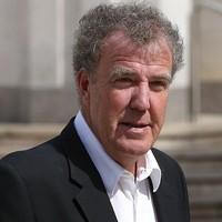 Sokmilliárdos szerződést kötött Jeremy Clarkson