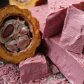 Forradalmasították a csokoládét