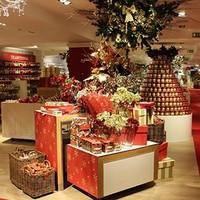 Júliusban karácsonyozni?