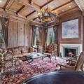 Nézd meg Larry Ellison techguru 80 millió dolláros házát