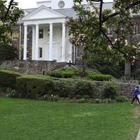 Az öt legdrágább amerikai magániskola