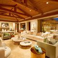 Bill Gates 43 millió dolláros házat vett