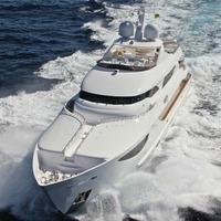 Miért létszükséglet a saját jacht?