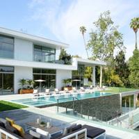 Ezt a házat bérelte ki Beyoncé és Jay-Z