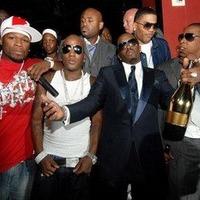 Ki lesz a hip-hop első milliárdosa?