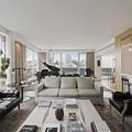 Eladó Justin Timberlake New York-i luxuslakása