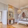 Luxushotel nyílt Versailles-ban