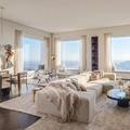 Ilyen egy szaúdi milliárdos New York-i lakása