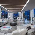 A világ legdrágább hotelszobája