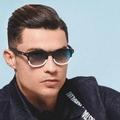 Napszemüveggel vigasztalódik Cristiano Ronaldo