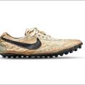 Közel 130 millió forint egy kopott sportcipőért