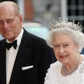 II. Erzsébet Fülöp herceget idéző ékszerei