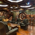 A világ legértékesebb whisky-gyűjteménye