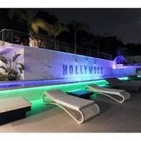 Justin Biebernek saját night clubja van otthon