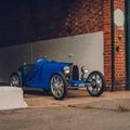 Alig 10 millió forint a legolcsóbb Bugatti