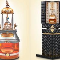 Elképesztő ára van a világ legdrágább parfümjének