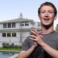 Mark Zuckerberg elképesztő ingatlanvagyona