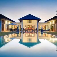 Airbnb csak szupergazdagoknak