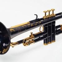 Elárverezik a legendás hangszert