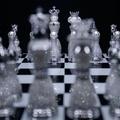 Megcsinálták a világ legdrágább sakk-készletét