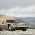 Eladó a Lamborghini Szent Grálja