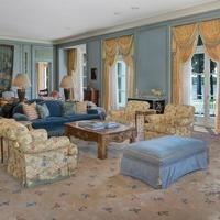 Jon Bon Jovi 20 millió dolláros otthona