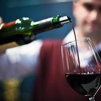 Francia a világ legdrágább bora
