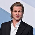 Brad Pitt és Angelina Jolie pezsgője