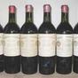 Elkelt minden idők egyik legjobb bora