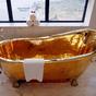 Aranyélet csak gazdagoknak