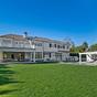 Íme Ben Affleck 19 millió dolláros új háza