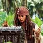 Kiszámolták, mennyit érnek Jack Sparrow ékszerei