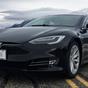 Van már páncélozott Tesla is