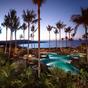 Így néz ki az Oracle-alapító luxushotelje
