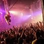 A világ elit nightclubjai