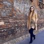 Ilyen még nem volt: blogger lett a világcég arca