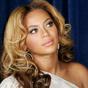 Döbbenetes ajánlat: félmilliárd dollár Beyoncénak
