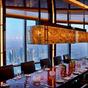 Étterem a világ tetején
