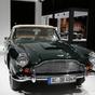 Az öt legmenőbb klasszikus autó