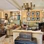 Michelle Pfeiffer 22 millió dolláros háza