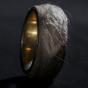 Divatos vagy undorító az aranygyűrű?