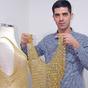 Aranyruha 31 millióért