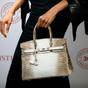 Elkelt a világ legdrágább táskája