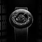 Elképesztő Star Wars-óra 45 millió forintért
