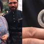 Egy bukott kormányfő feleségének óragyűjteménye