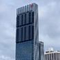Nyolc millió dollárt buktak a legdrágább szingapúri lakáson